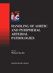 Handling of aortic and peripheral arterial pathologies.pdf