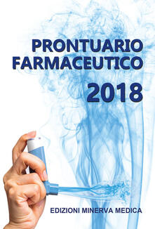 Antondemarirreguera.es Prontuario farmaceutico 2018 Image