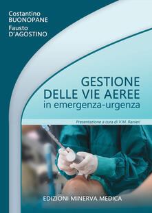 Listadelpopolo.it Gestione delle vie aeree in emergenza-urgenza Image