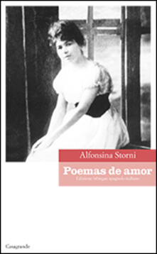 Poemas de amor. Testo spagnolo a fronte.pdf