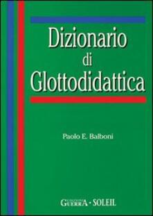 Dizionario di glottodidattica.pdf