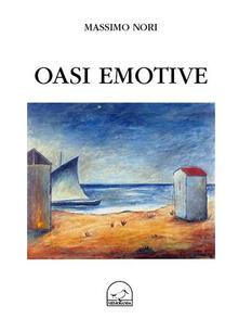 Equilibrifestival.it Oasi emotive Image