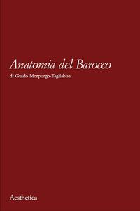 Anatomia del barocco