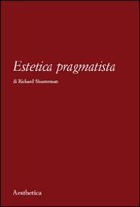 Estetica pragmatista