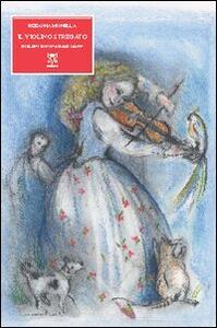Il violino stregato