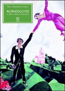 Almadoloris e altre storie d'amore