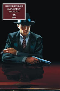Il playboy mafioso