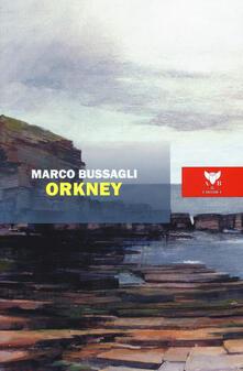 Orkney.pdf