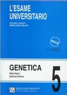 Lpgcsostenible.es Genetica Image