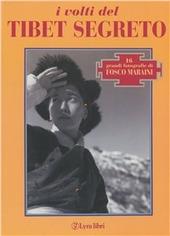 I volti del Tibet segreto
