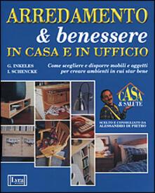 Ristorantezintonio.it Arredamento & benessere in casa e in ufficio Image