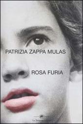 Rosa furia