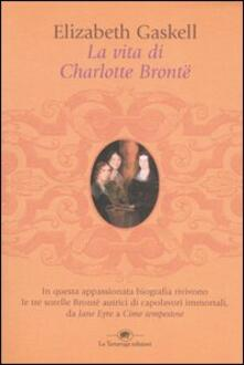 La vita di Charlotte Brontë.pdf