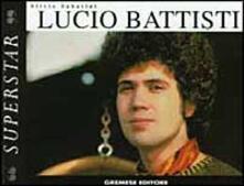 Tegliowinterrun.it Lucio Battisti Image