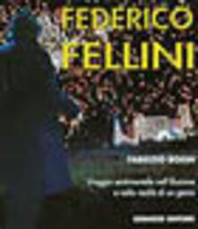 Federico Fellini.pdf