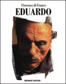 Eduardo.pdf