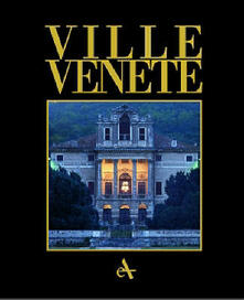 Radiosenisenews.it Ville venete. The villa civilization in the Mainland dominion Image