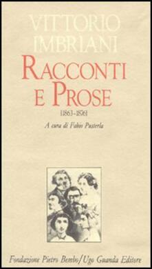 Racconti e prose (1863-1876). Vol. 1.pdf