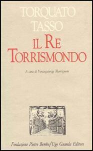 Il re Torrismondo