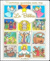 La La Bibbia - - wuz.it