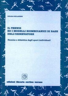 Il tennis e i modelli biomeccanici di base dellosservatore.pdf