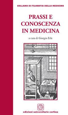 Winniearcher.com Prassi e conoscenza in medicina Image
