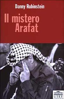 Camfeed.it Il mistero Arafat Image