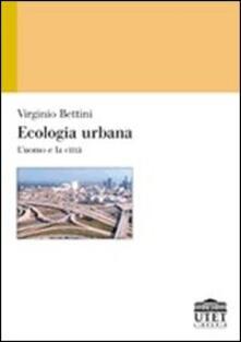 Voluntariadobaleares2014.es Ecologia urbana. L'uomo e la città Image