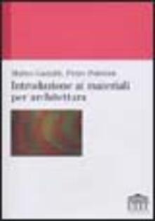 Introduzione ai materiali per larchitettura.pdf