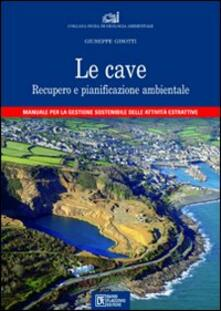 Fondazionesergioperlamusica.it Le cave. Recupero e pianificazione ambientale Image