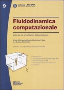 Fluidodinamica computazionale applicata alla progettazione della ventilazione.pdf