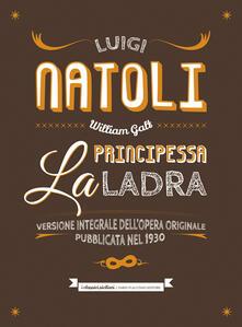 La principessa ladra.pdf