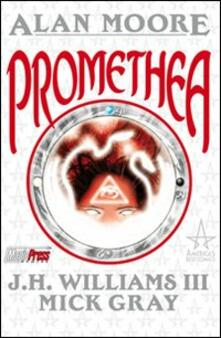 Promethea. Vol. 4.pdf
