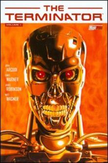 The Terminator. Vol. 1.pdf