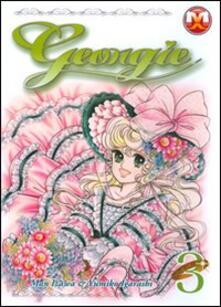 Georgie. Vol. 3.pdf