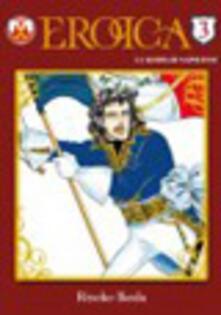 Eroica. La gloria di Napoleone. Vol. 3.pdf