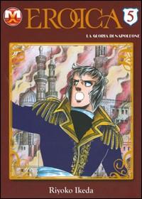 Eroica. La gloria di Napole...