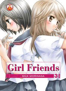 Girl friends. Vol. 3.pdf