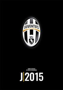 Hurrà Juventus. Un anno in biancoenero. Ediz. italiana e inglese