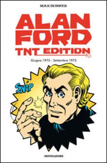 Alan Ford. TNT edition. Vol. 13: Giugno 1975-Settembre 1975..pdf