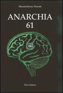 Voluntariadobaleares2014.es Anarchia 61 Image