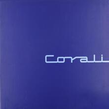 Warholgenova.it Bruno Corali. Il volo di una gazzella. Ediz. italiana e inglese Image