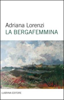 La bergafemmina.pdf
