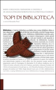 Voluntariadobaleares2014.es Topi di biblioteca Image