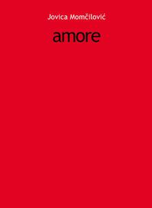 Voluntariadobaleares2014.es Amore Image