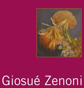 Giosuè Zenoni