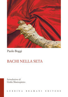 Bachi nella seta.pdf