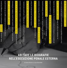 Abitare le biografie nellesecuzione penale esterna.pdf