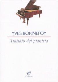Trattato sul pianista