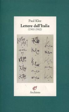 Lettere dallItalia.pdf